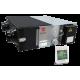 Компактные приточно-вытяжные установки Royal Clima серии Soffio Primo
