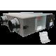 Компактные приточно-вытяжные установки Royal Clima серии Soffio Uno
