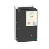 Частотный преобразователь Schneider Electric ATV212HD22N4 22 кВт 380В 3 фазы