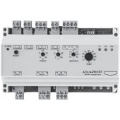 Контроллер Shuft AquaProff AP-FP-D-1/W(E)H-1/HE