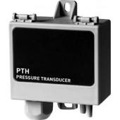Преобразователь давления Shuft PTH-3202