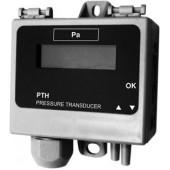 Преобразователь давления Shuft PTH-3202-DF