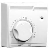 Комнатный термостат Shuft TA2n-S (6010)