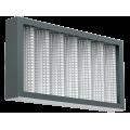 Фильтрующие кассеты Shuft FRKr для фильтр-боксов FBRr-K