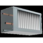 Фреоновый охладитель Shuft WHR-R 400x200/3