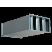 Шумоглушитель Shuft SRSr 300x150/1000