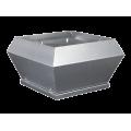 Крышные вентиляторы Shuft серии RMV VIM