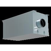 Вентиляторный блок Shuft CAUF 500 VIM