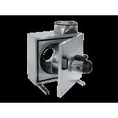 Вытяжной кухонный вентилятор Shuft EF 225