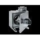 Вытяжные кухонные вентиляторы Shuft серии EF