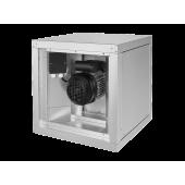 Звукоизолированный вытяжной кухонный вентилятор Shuft IEF 225