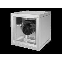 Звукоизолированный вытяжной кухонный вентилятор Shuft IEF 500