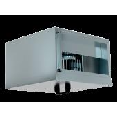 Прямоугольный канальный вентилятор Shuft IRFE 400x200-4 VIM