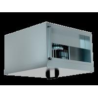 Прямоугольный канальный вентилятор Shuft IRFD 400x200-4 VIM