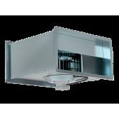 Прямоугольный канальный вентилятор Shuft RFE 400x200-4 VIM
