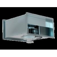 Прямоугольный канальный вентилятор Shuft RFD 900x500-4M VIM