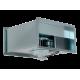 Прямоугольные канальные вентиляторы Shuft серии RF VIM