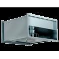 Прямоугольные канальные вентиляторы Shuft серии RF-B VIM