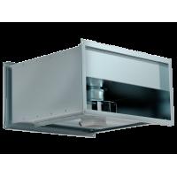 Прямоугольный канальный вентилятор Shuft RFD-B 500x300-2S VIM
