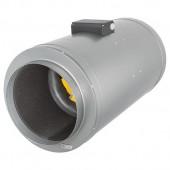 Вентилятор канальный Shuft SH 160
