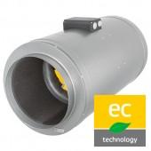 Вентилятор канальный Shuft SH 160 EC