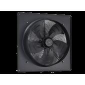 Вентилятор осевой Shuft AXW 200-2E