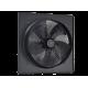 Осевые вентиляторы Shuft серии AXW