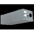 Компактные моноблочные приточные установки Shuft серии CAU VIM