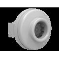 Канальные центробежные вентиляторы Shuft серии CFk MAX