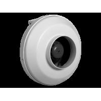 Вентилятор канальный центробежный Shuft CFk 160 VIM