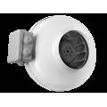 Канальные центробежные вентиляторы Shuft серии CFs