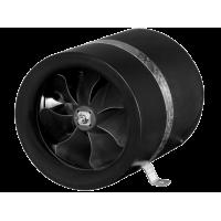 Канальный энергосберегающий вентилятор Shuft CMFE 200
