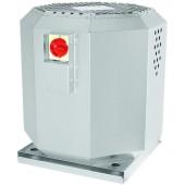 Высокотемпературный крышный вентилятор Shuft RMVE-HT 225