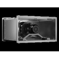 Прямоугольный канальный вентилятор Shuft Tornado 500x300-22-0,55-2
