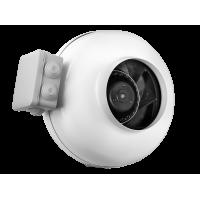 Круглый канальный вентилятор Shuft TUBE 315XL