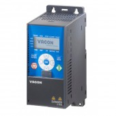 Частотный преобразователь Vacon 0010-3L-0001-4 0,37 кВт 380В