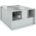 Прямоугольные канальные вентиляторы Venttorg серии VKR(A)