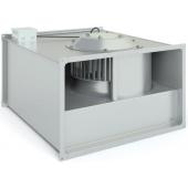 Канальный вентилятор Venttorg VKR(A) 40-20/20.4D