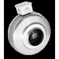 Круглые канальные вентиляторы Zilon серии ZFO E